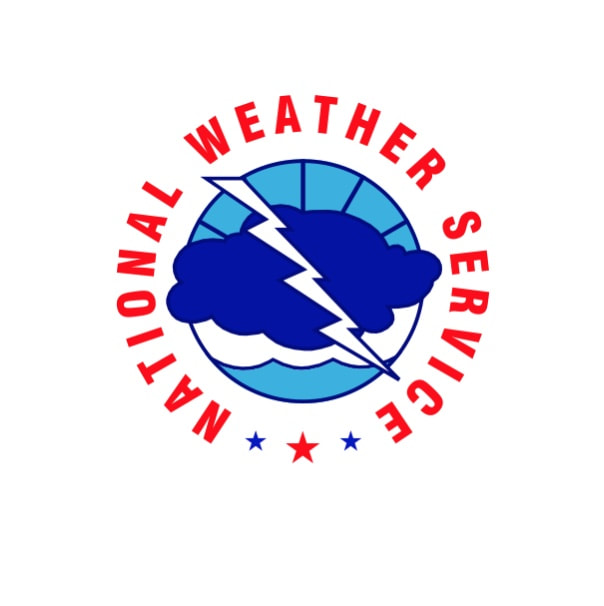 National Weather Service zone weather forecast for Wausau-Central Wisconsin-Marathon County Wisconsin