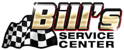 Bills Service Center - Stratford, Wisconsin