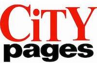 City Pages Wausau