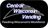 Central Wisconsin Vending - Mosinee, Wisconsin