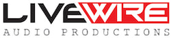 Livewire Audio Productions