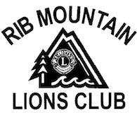 Rib Mountain Lions Club